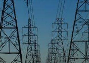 Saudi power demand to halve after 2015