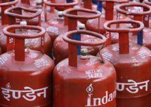 Oman plans LPG plant aimed at local market