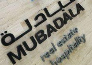 Mubadala agrees to invest $100m with Verno fund