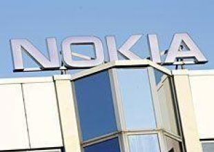 Nokia won't oppose messaging bans; to follow security laws