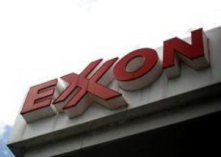 Exxon aims to save billions of dollars at UAE field