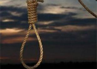 Human rights group criticises executions in Kuwait