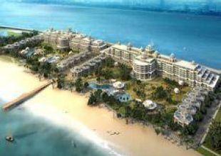 Kempinski mothballs Dubai hotel amid Middle East expansion