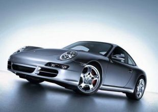 Porsche puts finishing touches on capital hike