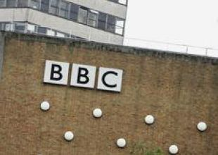 BBC to launch Arabic news channel