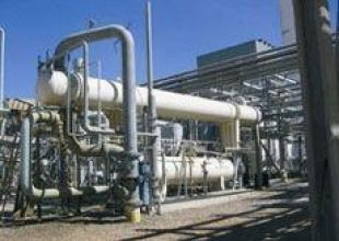 Saudi Safco Q4 net triples on higher sale prices
