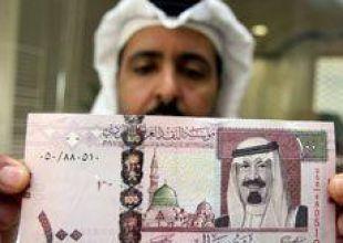 SAAB leads surge in Saudi bank bad debts