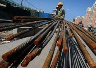 UAE steel prices continue to climb