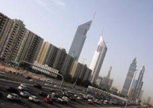 Amlak raises outlook as Q3 profit doubles