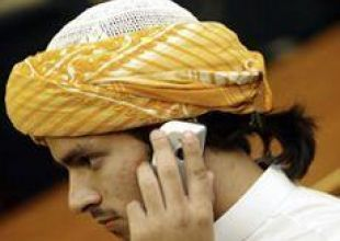 Oct 17 start for Kuwait phone number shake-up