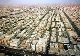Housing to keep Saudi inflation up in Q1 - Cbank