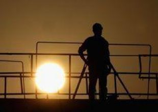 Bahrain backtracks on deporting striking labourers