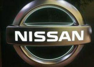 Nissan, Suzuki, Daihatsu to recall cars in Japan