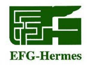 EFG-Hermes trading resumes after CEO statement