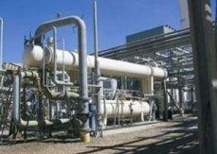 Saudi's SAFCO Q4 net profit drops 10%