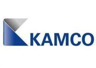 Kamco launches $61mn investment firm