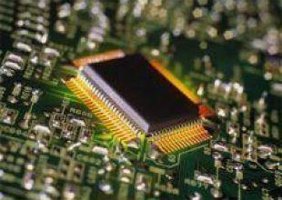Intel eyes internet-based TV service