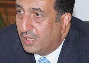 Royal Jordanian goes public