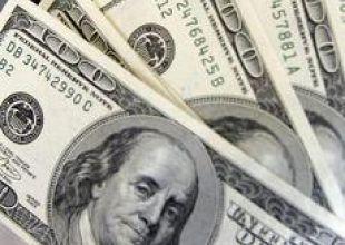 UAE council chief piles on dollar-peg pressure