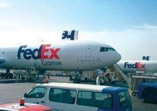 Airbus delivers final A300 to FedEx