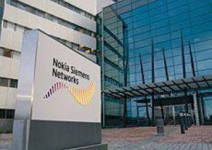 Nokia Siemens inks US$130m deal with Celtel