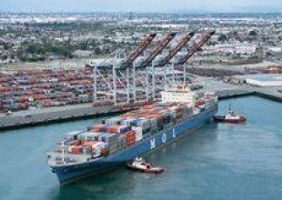 OSC strengthens alliance with MOL