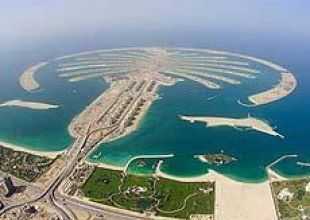 Nakheel, Istithmar may merge into $52bn giant