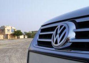 Qatar to win second VW board seat, Lower Saxony says