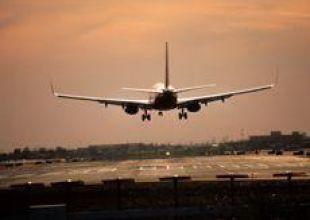 Jazeera Airways deferred A320 deliveries