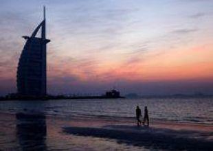 VIDEO: ATM organiser upbeat on Mideast tourism