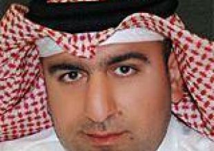 Entertainment City complex will place Qatar on world map: ADIH