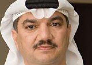 Islamic finance set to dominate UAE banks