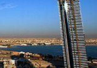 Can Qatar cut it?