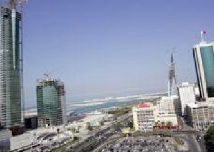 Bahrain's GFH mulls increase of Khaleeji stake - CEO