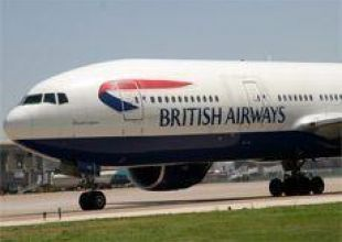 Mideast carriers to help BA during strike action