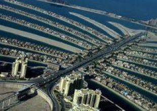 Dubai to see 44,000 vacant homes in 2010 - Merrill Lynch