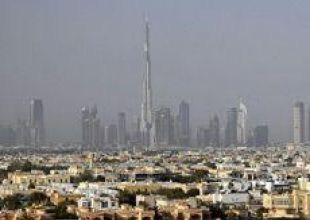 Moody's voices concerns over Gulf property oversupply