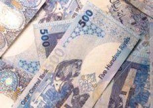Qatari bank provisions fall 2% in April - cenbank