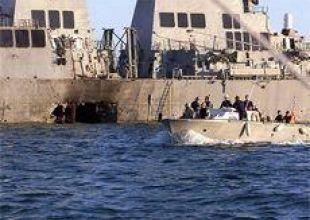 US naval base in Bahrain set for $580m upgrade