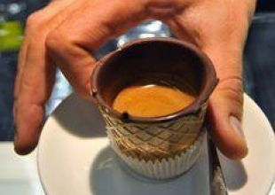 Saudi bans some Nescafe products after recall