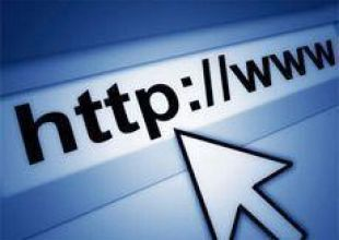 Arabic web address available to all by end-2010 - TRA