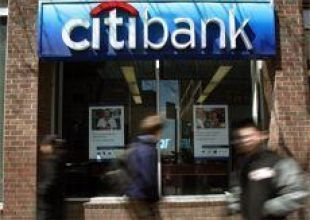 Citi to expand Qatar presence, see more sukuk issues