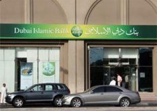 Dubai Islamic Bank may raise Tamweel stake