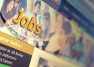 GCC jobless rate is region's No 1 challenge - study