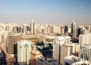 Abu Dhabi launches phase 2 of illegal buildings campaign
