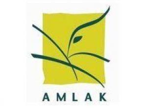 Dubai's Amlak Q1 loss soars on higher provisions