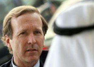 Abu Dhabi tightens purse strings to gov't entities