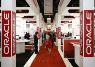 Oracle says to open new UAE data centre, add 250 staff