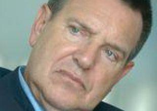 Kempinski says losing two senior Middle East execs