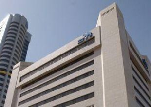 Kuwait's NBK Capital chasing 5 private equity deals
